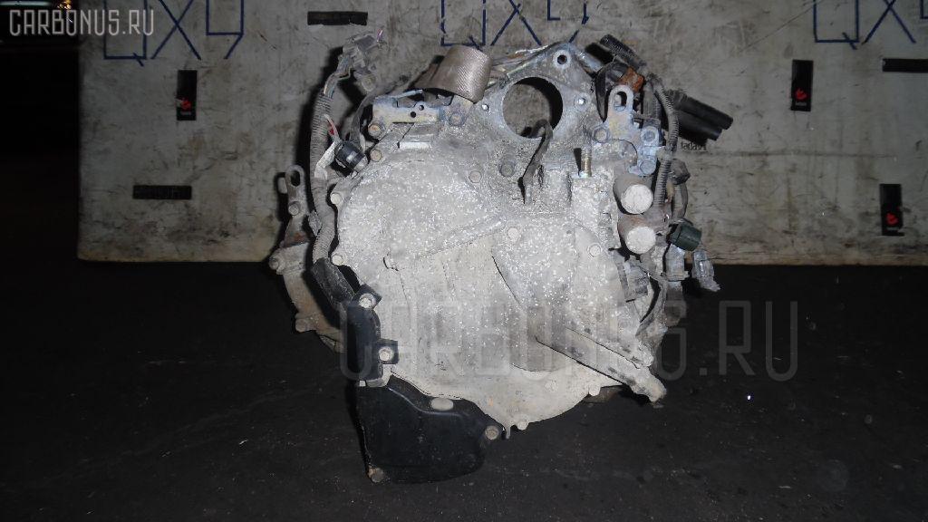 КПП автоматическая HONDA ODYSSEY RA6 F23A Фото 5