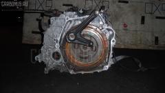 КПП автоматическая Honda Airwave GJ1 L15A Фото 1
