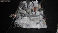 КПП автоматическая Honda Airwave GJ1 L15A Фото 2
