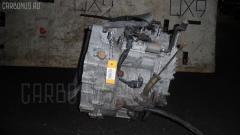 КПП автоматическая Honda Airwave GJ1 L15A Фото 5