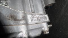 КПП автоматическая Honda Airwave GJ1 L15A Фото 7