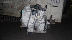 КПП автоматическая SUBARU R2 RC1 EN07 Фото 5