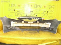 Бампер MAZDA MPV LW3W Фото 2