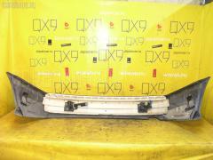 Бампер Bmw 3-series E36-CA02 Фото 2