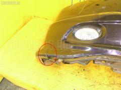 Бампер Honda Odyssey RB1 Фото 4