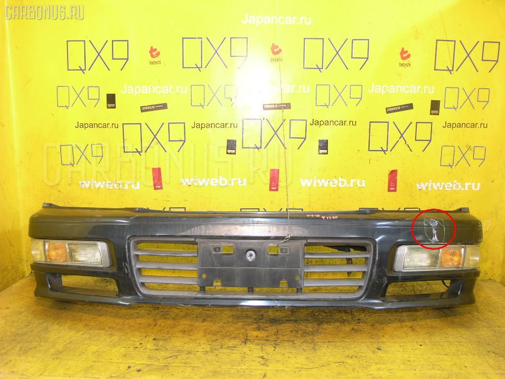 Бампер Nissan Cedric HY33 Фото 1