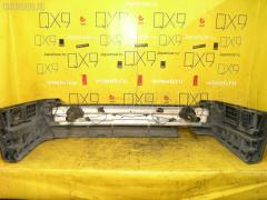 Бампер BMW 5-SERIES E39-DH62 51129070504 Заднее