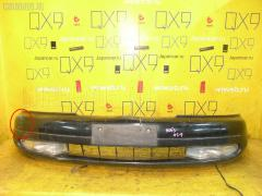 Бампер Mazda Efini ms-9 HD5S Фото 1