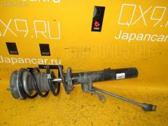 Стойка амортизатора Bmw 3-series E90-VH16 N52B25A Фото 1