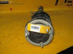 Стойка амортизатора Bmw 3-series E90-VH16 N52B25A Фото 3