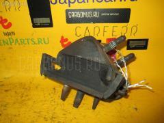 Подушка двигателя FORD USA EXPLORER III 1FMDU73 XS Фото 2