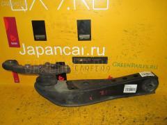 Рычаг Toyota GX81 1G-FE Фото 1