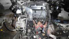 Двигатель Ford usa Explorer iii 1FMDU73 XS Фото 7