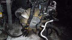 Двигатель Ford usa Explorer iii 1FMDU73 XS Фото 8