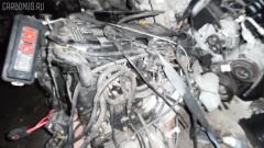 Двигатель Ford usa Explorer iii 1FMDU73 XS Фото 10