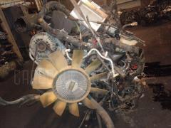 Двигатель Ford usa Explorer iii 1FMDU73 XS Фото 1