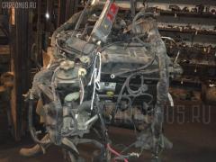 Двигатель Ford usa Explorer iii 1FMDU73 XS Фото 2