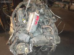 Двигатель Ford usa Explorer iii 1FMDU73 XS Фото 3