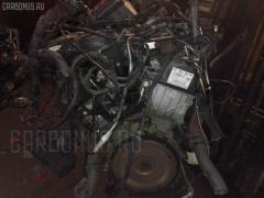 Двигатель Ford usa Explorer iii 1FMDU73 XS Фото 4