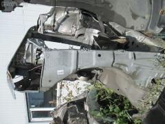 Лонжерон Mercedes-benz E-class W210.055 104.995 Фото 1