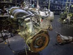 Двигатель MERCEDES-BENZ E-CLASS W210.055 104.995 Фото 1