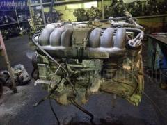 Двигатель MERCEDES-BENZ E-CLASS W210.055 104.995 Фото 2