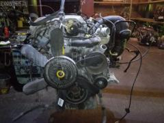 Двигатель MERCEDES-BENZ E-CLASS W210.055 104.995 Фото 3