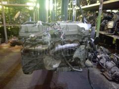 Двигатель MERCEDES-BENZ E-CLASS W210.055 104.995 Фото 4
