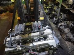 Двигатель MERCEDES-BENZ E-CLASS W210.055 104.995 Фото 5