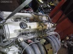Двигатель MERCEDES-BENZ E-CLASS W210.055 104.995 Фото 6