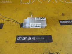 Светильник салона MERCEDES-BENZ E-CLASS W210.055 Фото 1