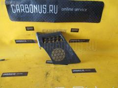 Дефлектор MERCEDES-BENZ E-CLASS W210.055 A2106800639 Переднее Правое Верхнее