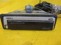Монитор MERCEDES-BENZ E-CLASS W210.055 Фото 2