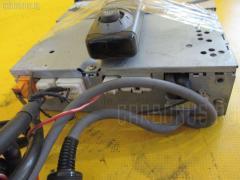 Монитор MERCEDES-BENZ E-CLASS W210.055 Фото 3