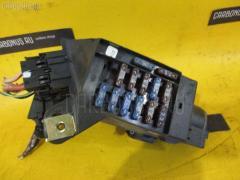 Переключатель света фар MERCEDES-BENZ E-CLASS W210.055 Фото 3
