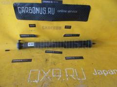 Амортизатор MERCEDES-BENZ E-CLASS W210.055 Фото 1