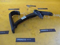 Педаль подачи топлива Mercedes-benz E-class W210.055 104.995 Фото 1