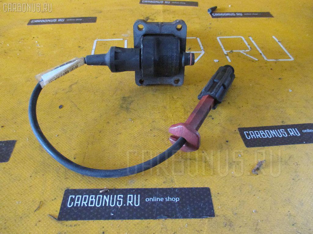 Катушка зажигания MERCEDES-BENZ E-CLASS W210.055 104.995 Фото 2