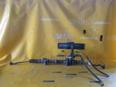 Рулевая рейка MERCEDES-BENZ E-CLASS W210.055 104.995 Фото 2