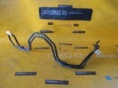 Радиатор гидроусилителя Mercedes-benz E-class W210.055 104.995 Фото 1