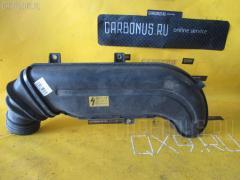 Воздухозаборник MERCEDES-BENZ E-CLASS W210.055 104.995 Фото 1