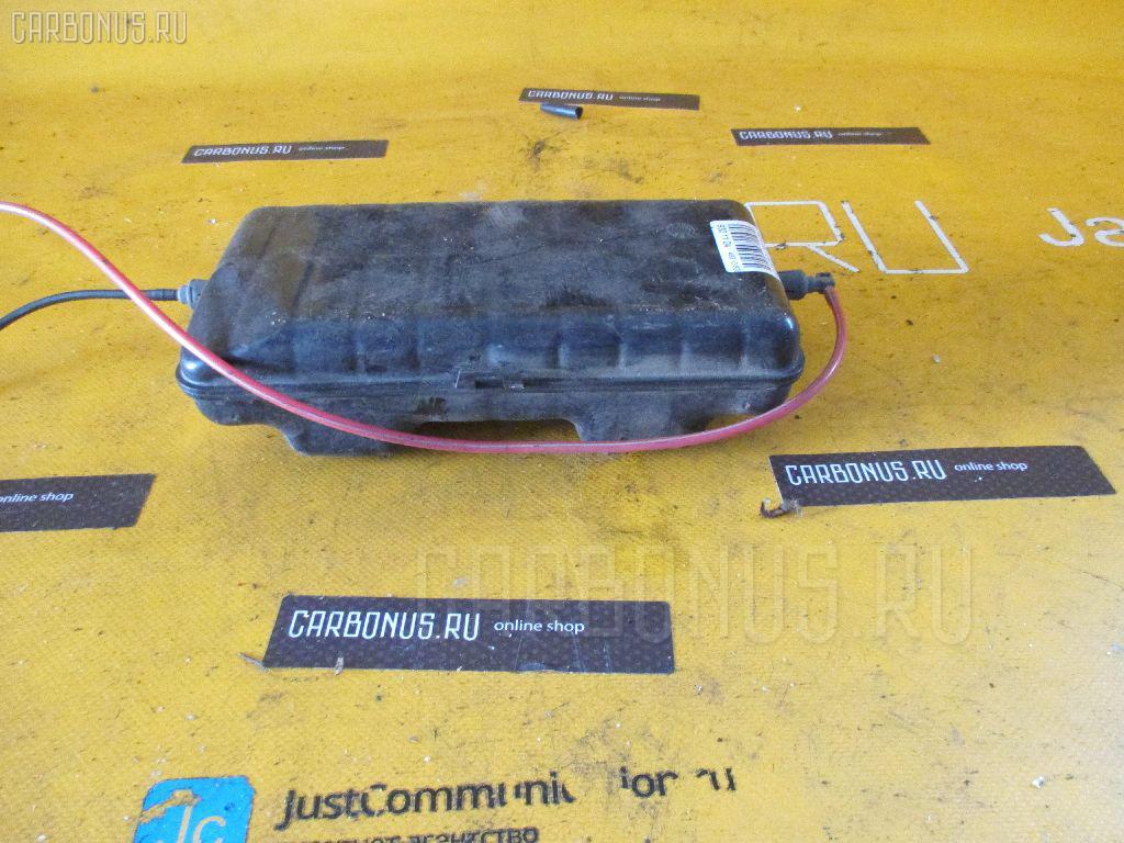 Ресивер MERCEDES-BENZ E-CLASS W210.055 104.995 Фото 1