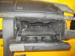 Панель приборов MERCEDES-BENZ E-CLASS W210.055 Фото 7