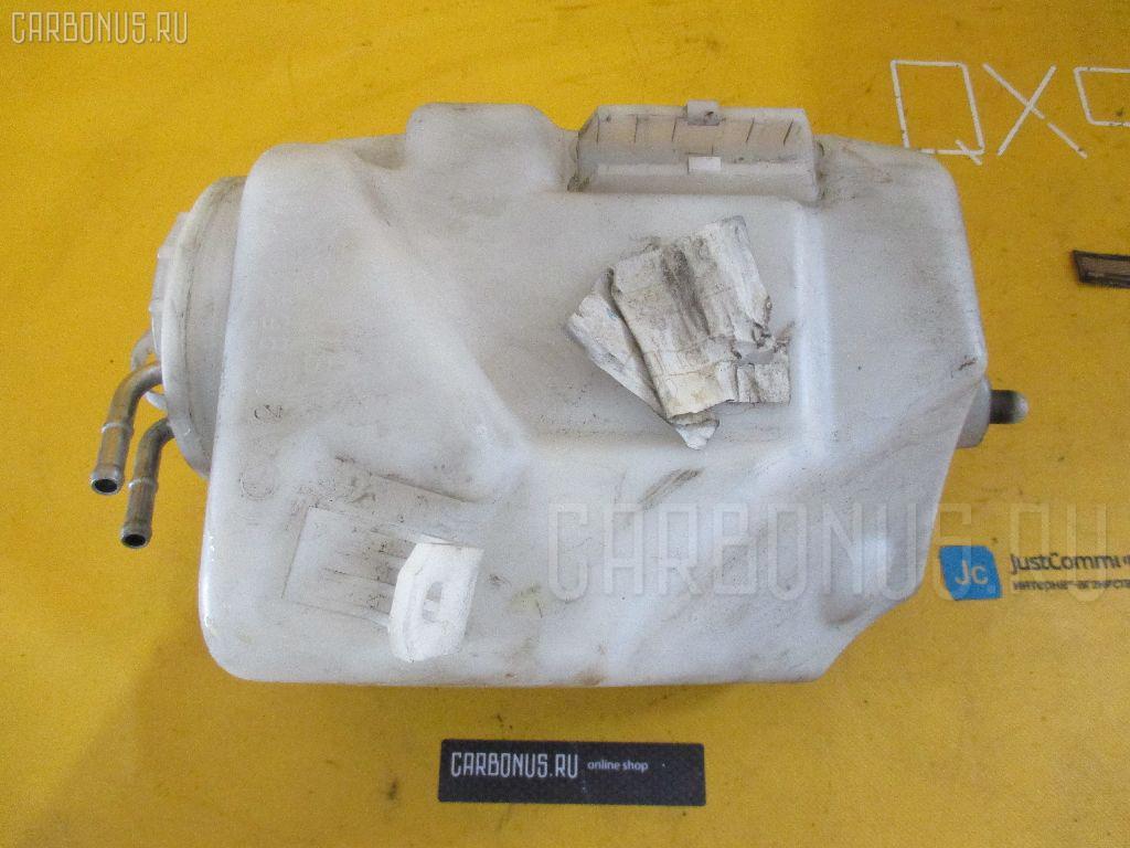 Бачок омывателя MERCEDES-BENZ E-CLASS W210.055. Фото 10