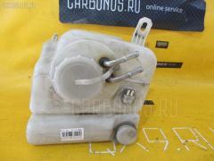 Бачок омывателя MERCEDES-BENZ E-CLASS W210.055 Фото 1