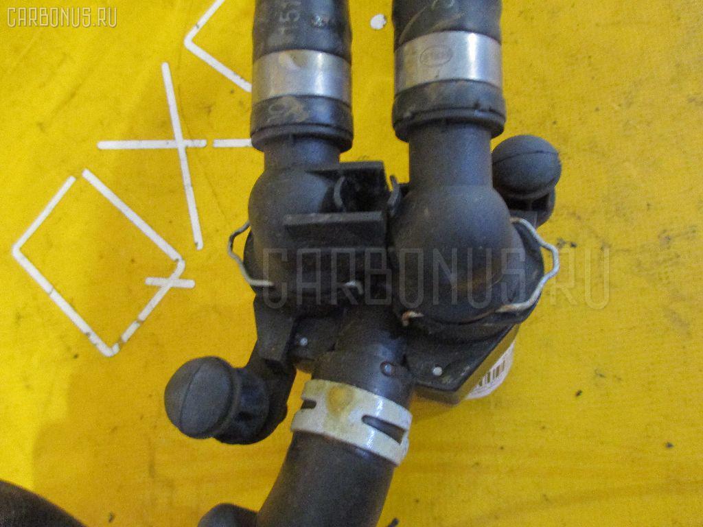 Клапан отопителя MERCEDES-BENZ E-CLASS W210.055 104.995 Фото 3