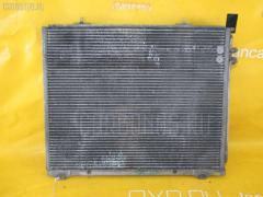 Радиатор кондиционера MERCEDES-BENZ E-CLASS W210.055 104.995 Фото 1