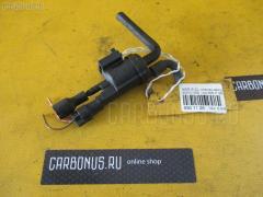 Клапан egr MERCEDES-BENZ E-CLASS W210.055 104.995 A0025401497