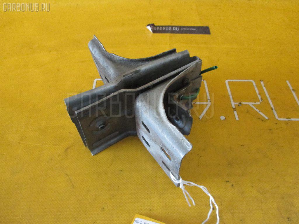 Крепление бампера Mercedes-benz E-class W210.055 Фото 1