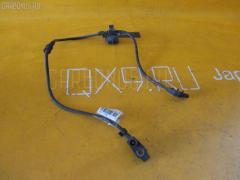 Датчик износа тормозных колодок MERCEDES-BENZ E-CLASS W210.055 104.995 Фото 1